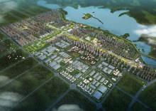 中邦·万兴新城