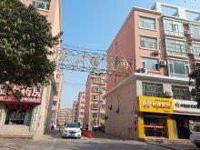 正大福香园有钥匙房,套三110平方带车库,低楼层83万啦