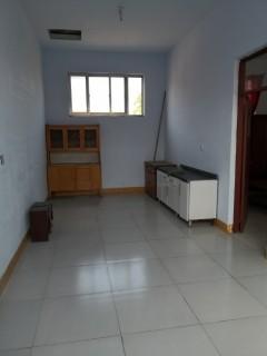 2室1厅1卫60m²简单装修
