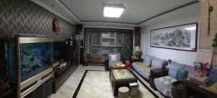 (龙都)诚通·香榭里3室2厅2卫138m²豪华装修