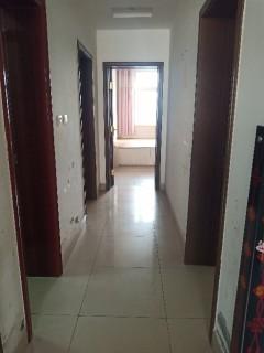 (龙都)电力一小区3室2厅1卫103m²精装修