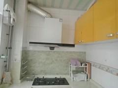 (密州)祥和小区3室1厅1卫80m²简单装修