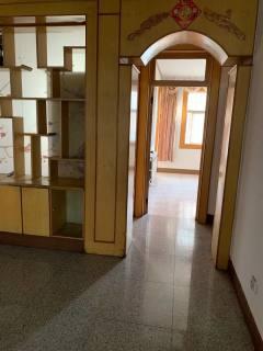 3室2厅1卫86m²简单装修