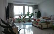 (龙都)阳光河畔3室2厅2卫129.5m²精装修