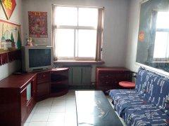 2室1厅1卫70m²简单装修