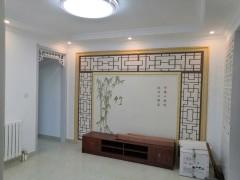 (龙都)诚通·香榭里2室1厅1卫69m²精装修