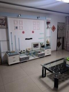 实验中学学区房天和文苑学区房套三103.1m²中档装修
