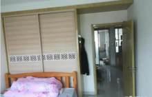 (龙都)龙都新苑3室2厅1卫95.69m²简单装修