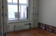 出售(密州)祥和小区2室2厅1卫89平简单装修