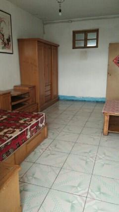 2室0厅1卫52m²简单装修