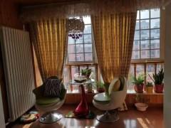 (龙都)龙都现代城3室2厅2卫126m²豪华装修