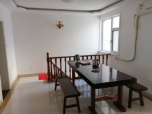 (密州)双拥阳光花园5室2厅2卫217m²精装修