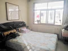 出售(龙都)诸城一中明诚家园3室2厅1卫120.6平精装修