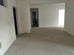(密州)新天地·东鲁学府3室2厅1卫126m²毛坯房