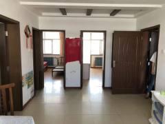 (龙都)西苑小区2室2厅1卫96m²精装修
