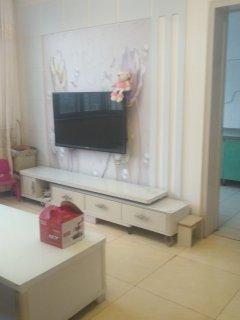 (龙都)纺织厂家属院2室1厅1卫85m²精装修