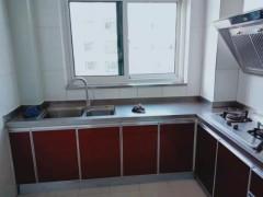 (密州)东武古城2室1厅1卫85m²精装修