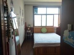(龙都)圣龙别墅3室2厅1卫135m²精装修