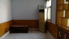 (龙都)纺织厂家属院2室2厅1卫65m²中档装修