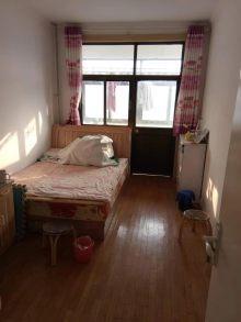 5503人民人行家属院3室2厅1卫87m²中档装修
