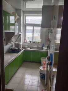 东武古城3室2厅1卫113m²精装修