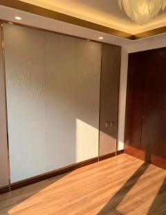 (密州)大源·枫香小镇3室2厅2卫142m²精装修带车位