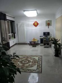 (龙都)龙都现代城2室2厅1卫96m²精装修