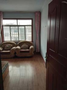 (龙都)纺织厂家属院2室2厅1卫66m²精装修