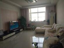 (龙都)阳光河畔3室2厅2卫130m²精装修