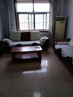(龙都)酿造厂小区2室2厅1卫90m²精装修