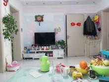 (龙都)人民家园3室2厅2卫78m²中档装修