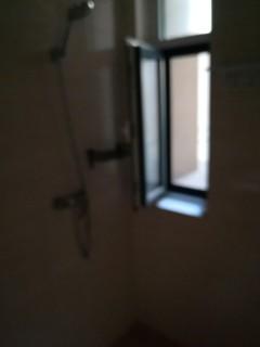 (密州)大源·枫香小镇2室1厅1卫92m²精装修