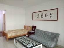 (密州)汉唐酒店公寓1室1厅1卫33m²中档装修