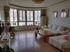 (龙都)阳光河畔5室2厅2卫139.46m²精装修