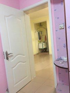 (龙都)春光电子小区2室1厅1卫70m²简单装修