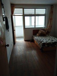 (密州)繁荣家园3室2厅1卫104m²中档装修
