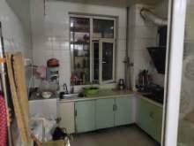(龙都)观山水岸龙庭3室2厅1卫124m²精装修