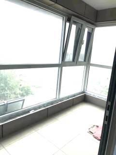 (密州)山钢碧桂园·翡翠城4室2厅2卫145m²精装修