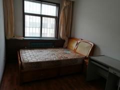 (龙都)龙源教师公寓3室2厅1卫112.33m²精装修