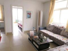 (龙都)西苑小区2室1厅1卫84.6m²精装修