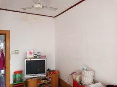 (龙都)纺织厂家属院2室1厅1卫47.15m²简单装修