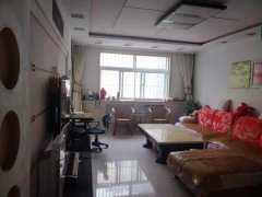 出售(舜王)万里小区3室2厅1卫126.59平精装修