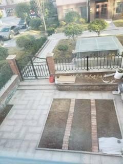(密州)双拥阳光家园5室2厅2卫189m²精装修
