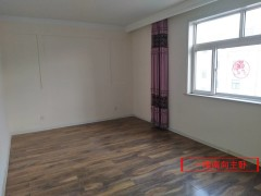 (龙都)龙都新苑5室3厅3卫260m²精装修