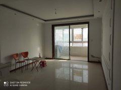 0028(龙都)河畔花城3室1厅1卫112m²精装修