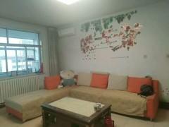 (密州)乐都小区3室2厅1卫126m²精装修
