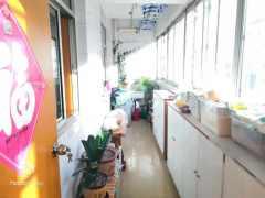 出售(龙都)龙源教师公寓3室1厅2卫30.2平中档装修