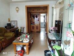 (龙都)龙源教师公寓3室2厅2卫124m²精装修