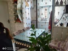 (密州)奥韵花园3室2厅1卫100.5m²精装修