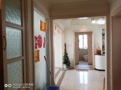 (密州)紫藤花园3室2厅1卫140m²精装修